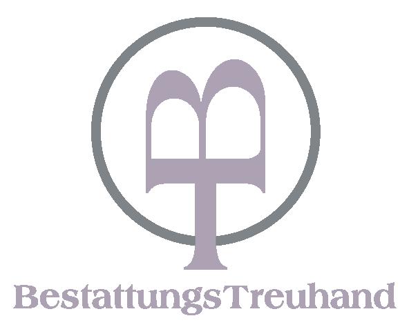 BT Treuhand Logo