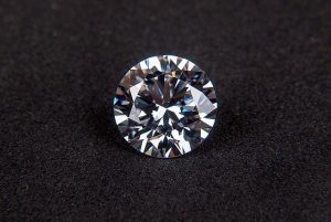 Diamantbestattung, Bestattungsarten Diamantbestattung